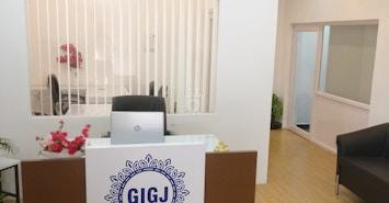 GIGJ profile image