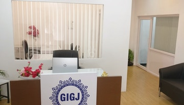 GIGJ image 1