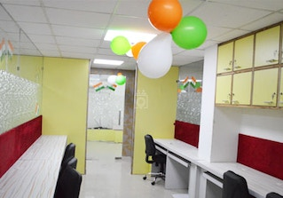 Yes offices image 2