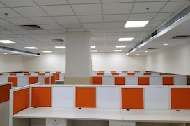 SunLoard Appeals Manufacturing, Greater Noida