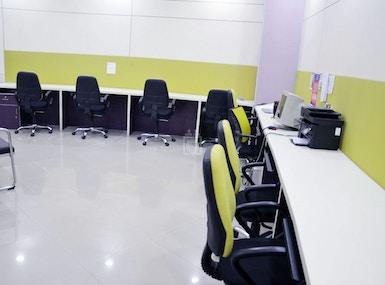 ACI Co-work Space image 5