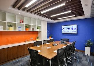 Altrade Business Centre image 2