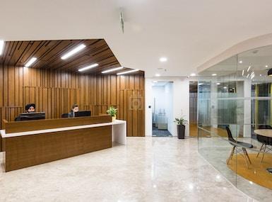 Altrade Business Centre image 4