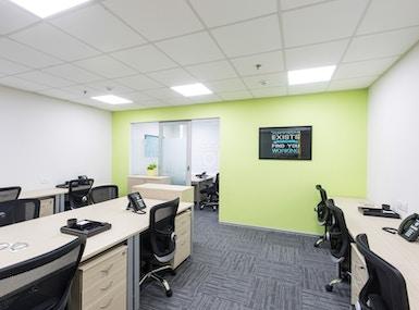 Altrade Business Centre image 5