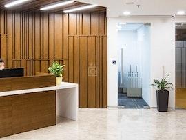 Altrade Business Centre, Gurugram