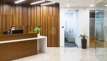 Altrade Business Centre image 1