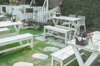 Cafe Soul Garden - myHQ Coworking