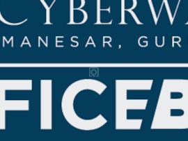 Cyberwalk, Gurugram