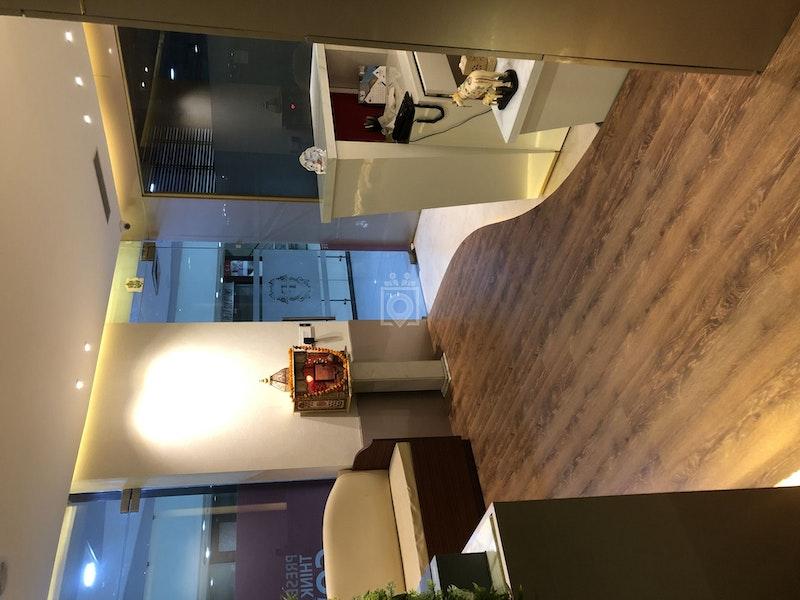 Fortune Workspace, Gurugram