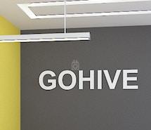 GoHive profile image