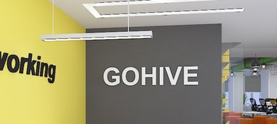 GoHive