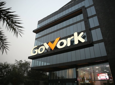 GoWork image 3
