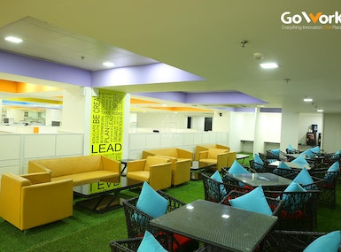 GoWork image 5