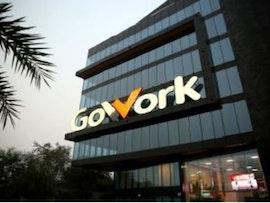 GoWork, Gurugram