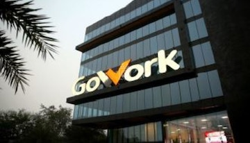 GoWork image 1
