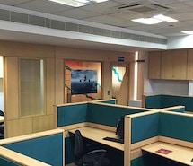 Gurgaon IT Hub profile image
