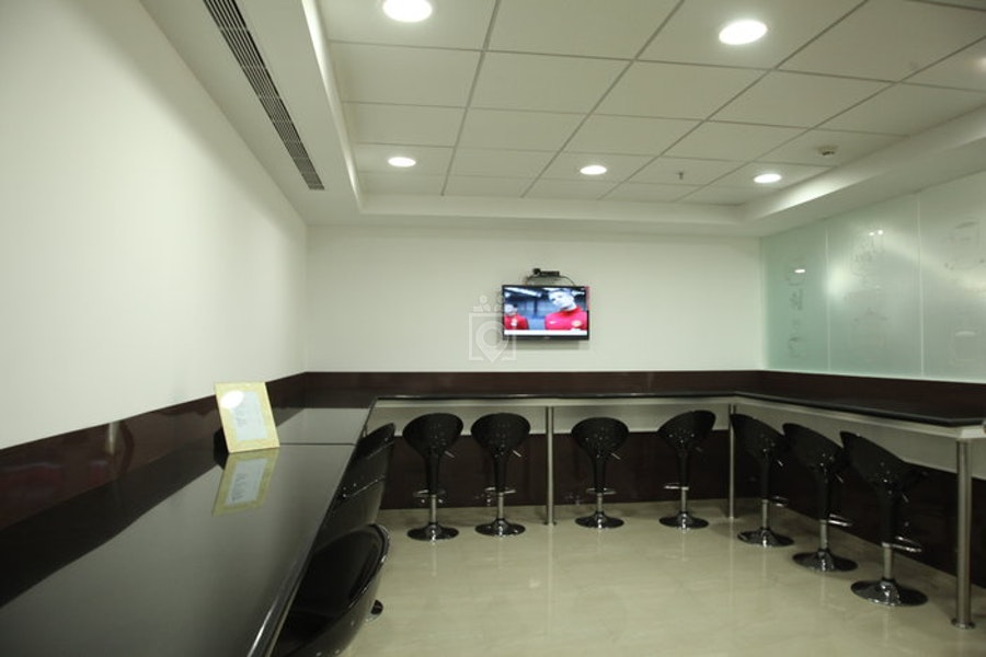 iKeva Gurgaon, Gurugram