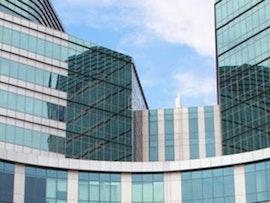 Instaoffice - Iris tech park-sector 48, Gurugram