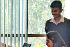 Instaoffice - Udyog Vihar, Faridabad