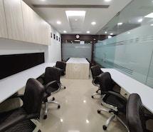Lacore Workspaces profile image