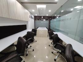 Lacore Workspaces, Gurugram