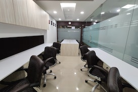 Lacore Workspaces, Gurugram