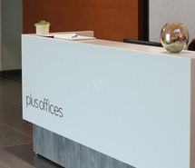 Plus Offices profile image