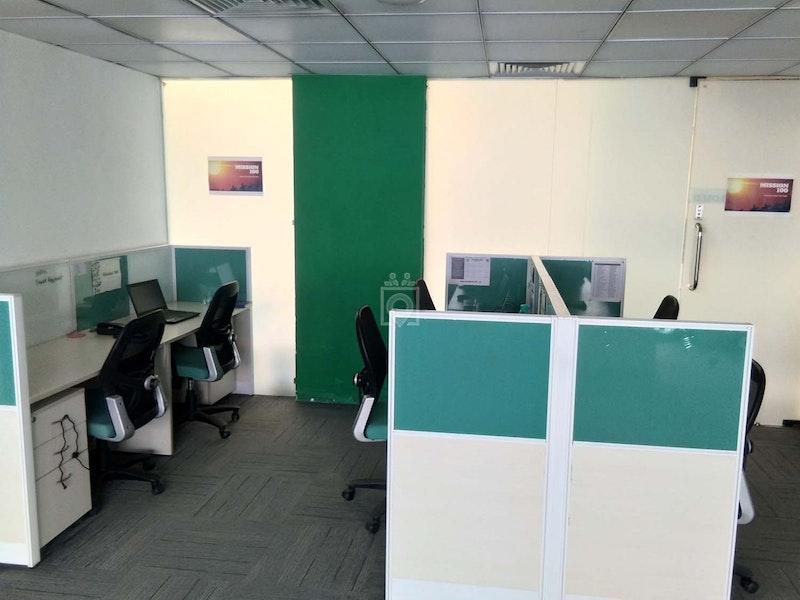 Shulin Enterprises, Gurugram