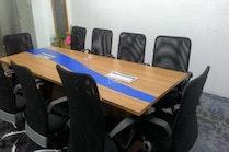 Skootr Offices - Sohna Road, Gurugram
