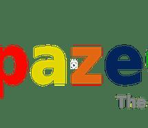 SpazeClub profile image