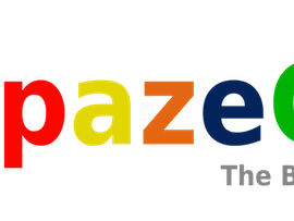 SpazeClub, Gurugram