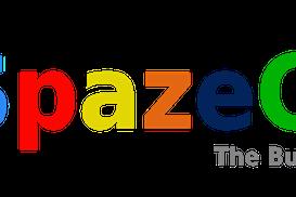 SpazeClub, New Delhi