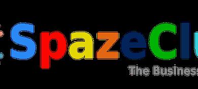 SpazeClub