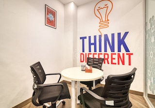 Truworx - The Coworking Space image 2