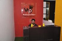 Workinghampalace, Gurugram