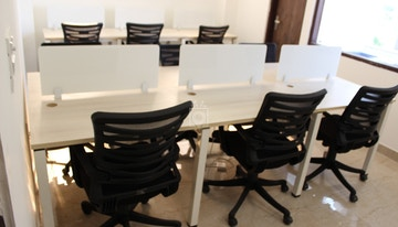 Your CoWork image 1