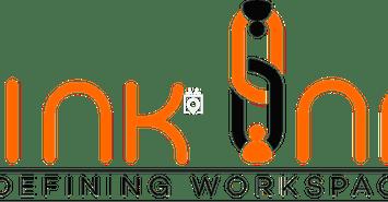 LINKINN profile image