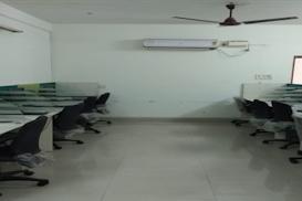 10, Hyderabad