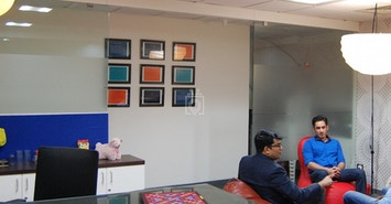 91springboard hyderabad profile image