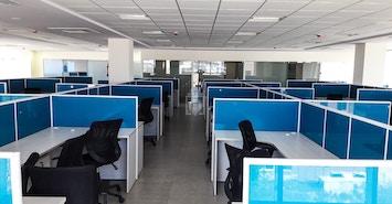 Autonetic Spaces profile image