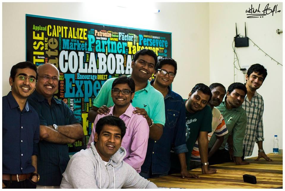 CLOwork, Hyderabad