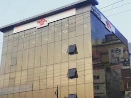 CoKarma Hitech City, Hyderabad