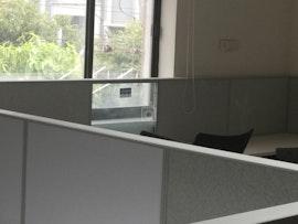 Coworking Hub, Hyderabad