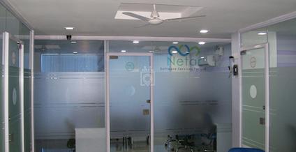CoworkZone Hitec City, Hyderabad