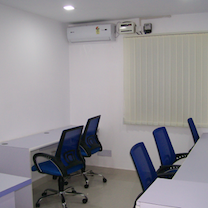 CoworkZone Hitec City, Hyderabad
