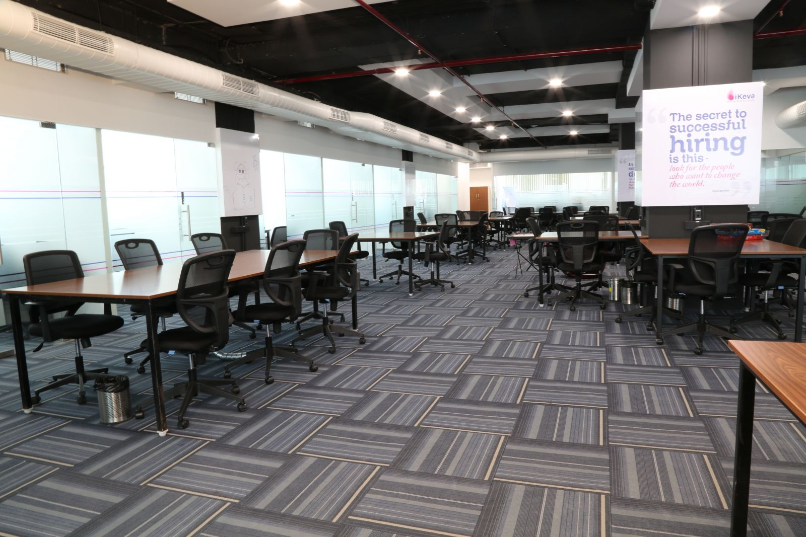 Dedicated Coworking Space Hyderabad Read Reviews Amp Book
