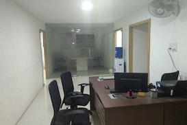 Deploy Coworking space, Hyderabad