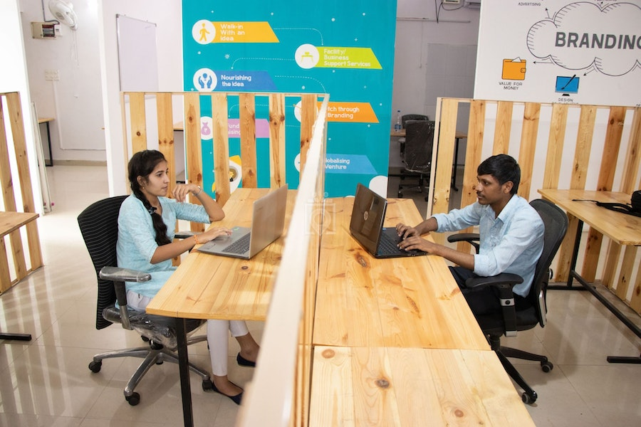 Empower Creative Consulting LLP, Hyderabad