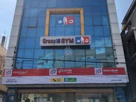 Go Digital Path, Hyderabad
