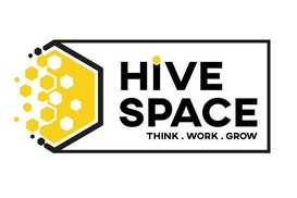Hive Space Business Centre, Secunderabad
